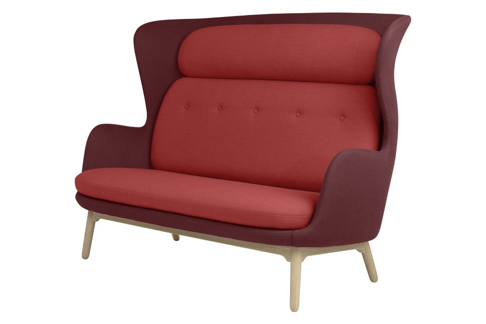 https://res.cloudinary.com/clippings/image/upload/t_big/dpr_auto,f_auto,w_auto/v1573227293/products/ro-2-seater-sofa-with-wooden-base-designer-selection-red-fritz-hansen-jaime-hayon-clippings-11326222.jpg