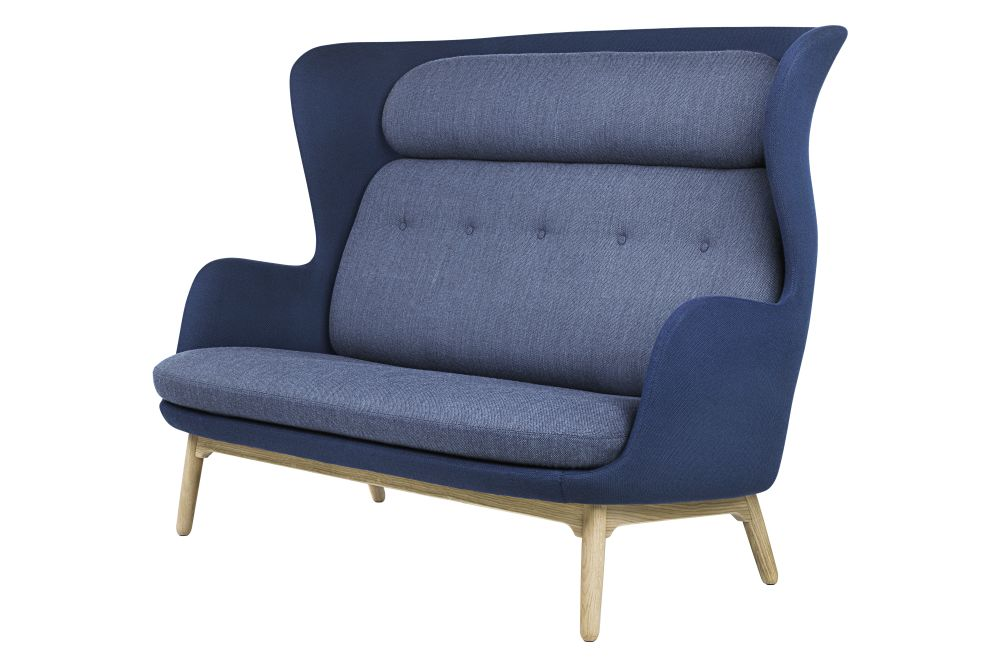 https://res.cloudinary.com/clippings/image/upload/t_big/dpr_auto,f_auto,w_auto/v1573227303/products/ro-2-seater-sofa-with-wooden-base-designer-selection-blue-fritz-hansen-jaime-hayon-clippings-11326225.jpg
