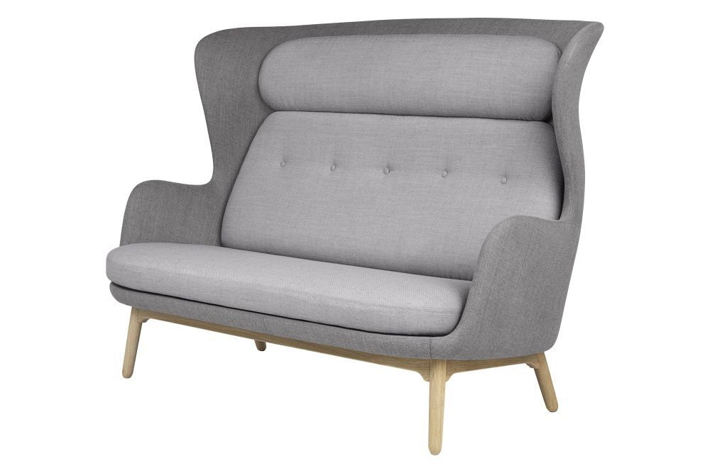 https://res.cloudinary.com/clippings/image/upload/t_big/dpr_auto,f_auto,w_auto/v1573227308/products/ro-2-seater-sofa-with-wooden-base-designer-selection-warm-grey-fritz-hansen-jaime-hayon-clippings-11326219.jpg