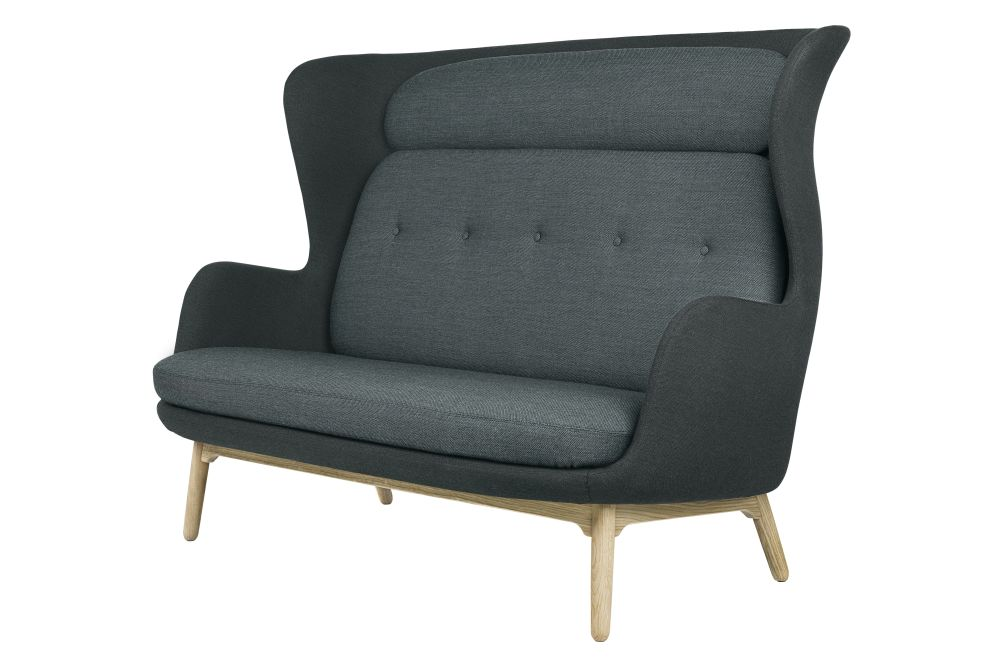 https://res.cloudinary.com/clippings/image/upload/t_big/dpr_auto,f_auto,w_auto/v1573227315/products/ro-2-seater-sofa-with-wooden-base-designer-selection-green-fritz-hansen-jaime-hayon-clippings-11326224.jpg