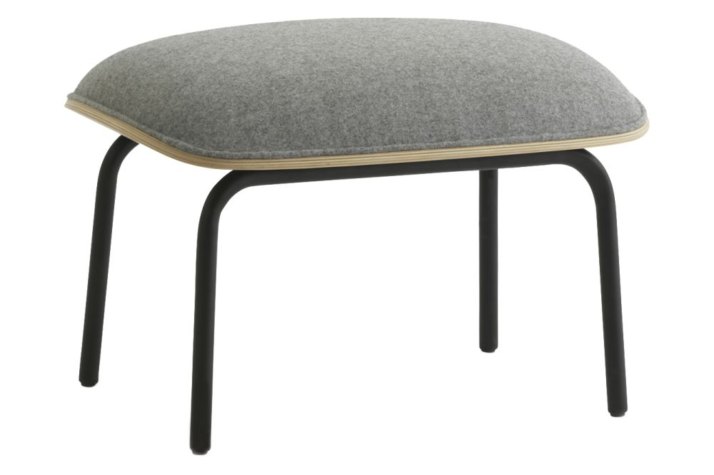 https://res.cloudinary.com/clippings/image/upload/t_big/dpr_auto,f_auto,w_auto/v1573229544/products/pad-footstool-upholstered-normann-copenhagen-simon-legald-clippings-11326303.jpg