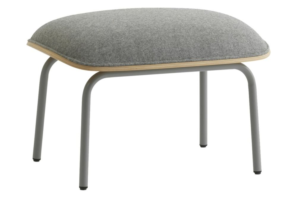 https://res.cloudinary.com/clippings/image/upload/t_big/dpr_auto,f_auto,w_auto/v1573229547/products/pad-footstool-upholstered-normann-copenhagen-simon-legald-clippings-11326305.jpg