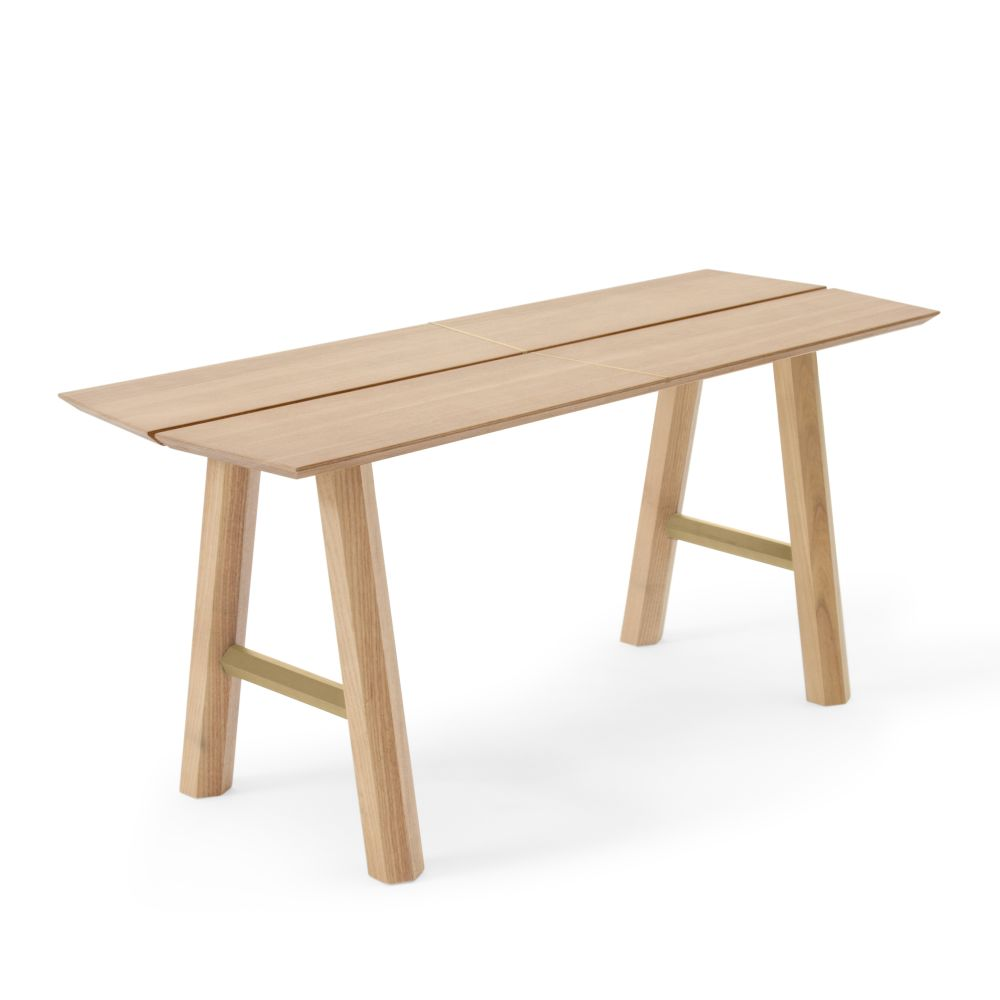 https://res.cloudinary.com/clippings/image/upload/t_big/dpr_auto,f_auto,w_auto/v1573464719/products/savia-bench-woodendot-daniel-garc%C3%ADa-s%C3%A1nchez-clippings-11323214.jpg