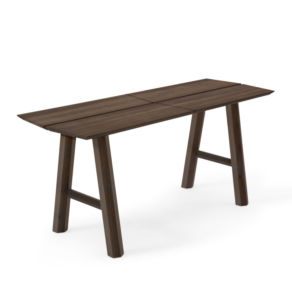 https://res.cloudinary.com/clippings/image/upload/t_big/dpr_auto,f_auto,w_auto/v1573464726/products/savia-bench-woodendot-daniel-garc%C3%ADa-s%C3%A1nchez-clippings-11323217.jpg
