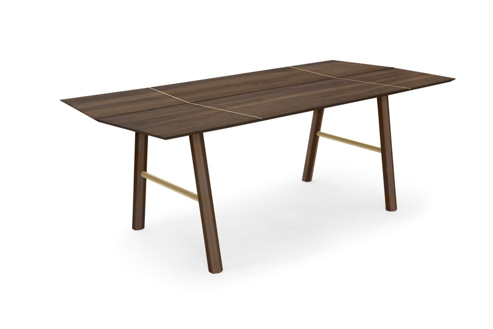 https://res.cloudinary.com/clippings/image/upload/t_big/dpr_auto,f_auto,w_auto/v1573466852/products/savia-dining-table-woodendot-daniel-garc%C3%ADa-s%C3%A1nchez-clippings-11326443.jpg