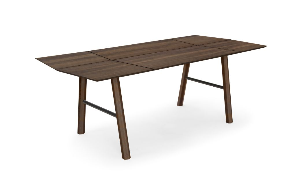 https://res.cloudinary.com/clippings/image/upload/t_big/dpr_auto,f_auto,w_auto/v1573466853/products/savia-dining-table-woodendot-daniel-garc%C3%ADa-s%C3%A1nchez-clippings-11326446.jpg