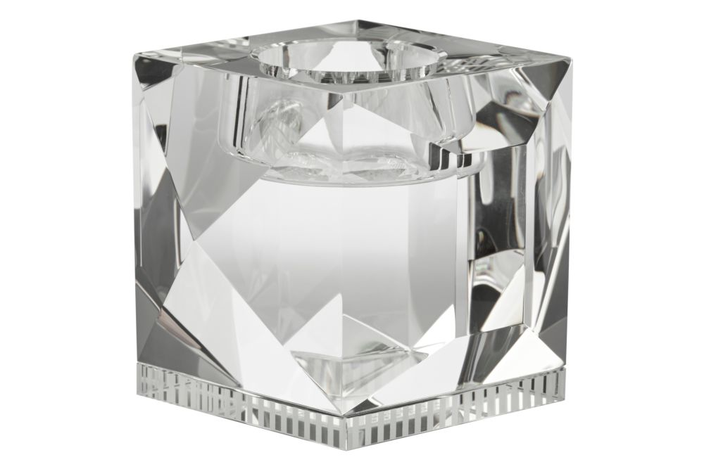 https://res.cloudinary.com/clippings/image/upload/t_big/dpr_auto,f_auto,w_auto/v1573536832/products/ophelia-t-light-holder-reflections-copenhagen-clippings-11326662.jpg