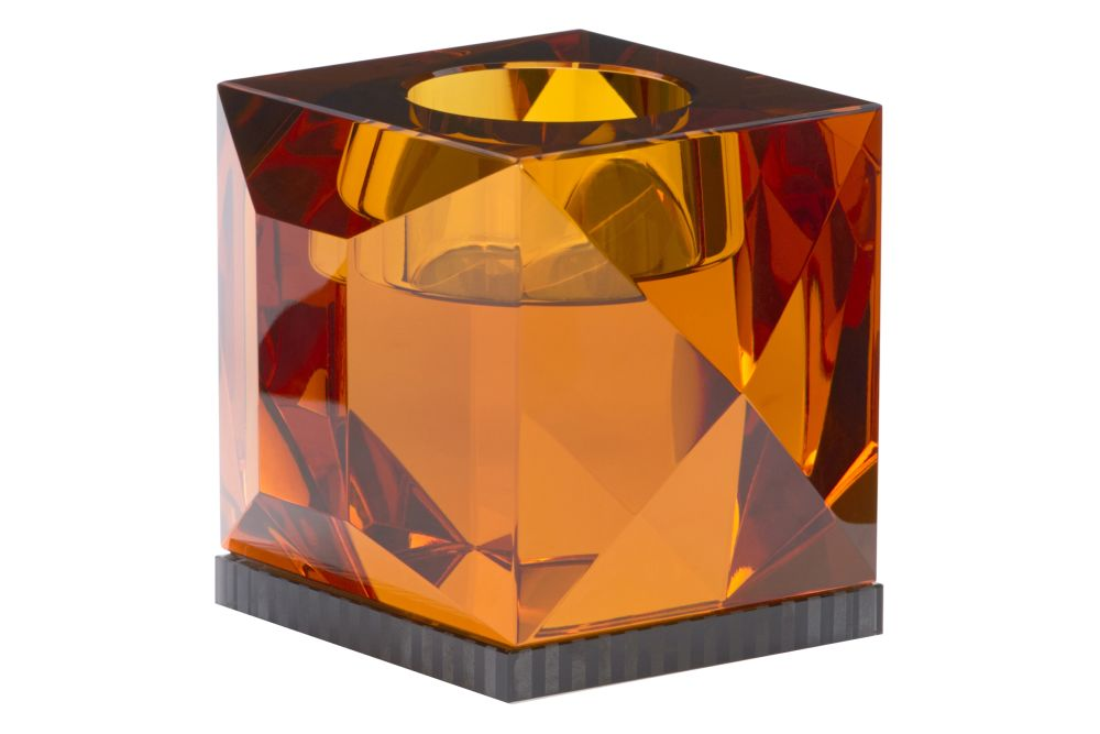 https://res.cloudinary.com/clippings/image/upload/t_big/dpr_auto,f_auto,w_auto/v1573536832/products/ophelia-t-light-holder-reflections-copenhagen-clippings-11326663.jpg