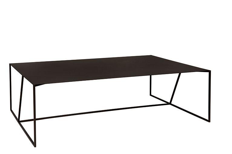 https://res.cloudinary.com/clippings/image/upload/t_big/dpr_auto,f_auto,w_auto/v1573539119/products/oblique-rectangular-sofa-table-asplund-claesson-koivisto-rune-clippings-11326722.jpg
