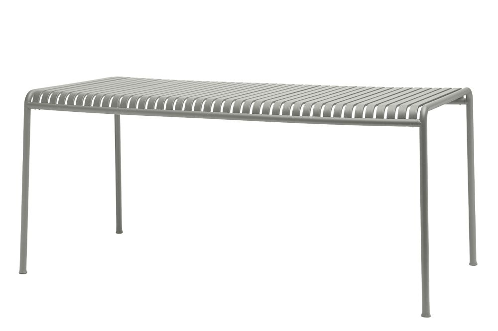 https://res.cloudinary.com/clippings/image/upload/t_big/dpr_auto,f_auto,w_auto/v1573593371/products/palissade-rectangular-dining-table-metal-sky-grey-170-hay-ronan-erwan-bouroullec-clippings-11211612.jpg