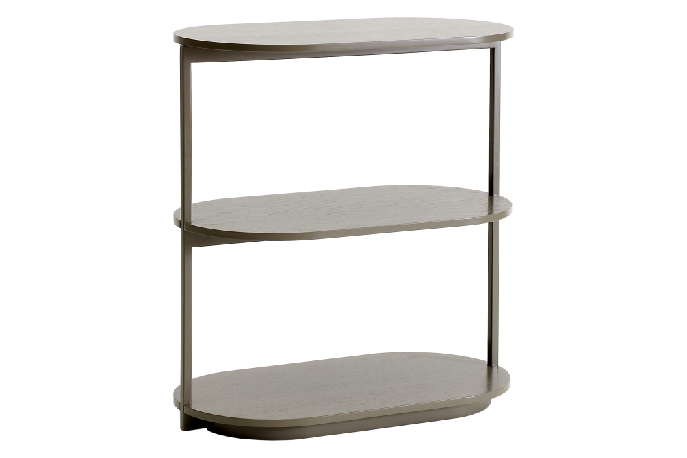 https://res.cloudinary.com/clippings/image/upload/t_big/dpr_auto,f_auto,w_auto/v1573626987/products/pagoda-b-free-standing-shelf-asplund-broberg-ridderstr%C3%A5le-clippings-11327110.png