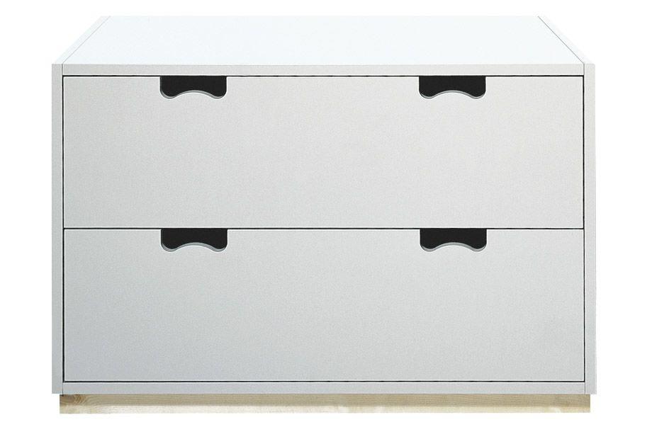 https://res.cloudinary.com/clippings/image/upload/t_big/dpr_auto,f_auto,w_auto/v1573628290/products/snow-a-series-storage-unit-asplund-thomas-sandell-jonas-bohlin-clippings-11327116.jpg