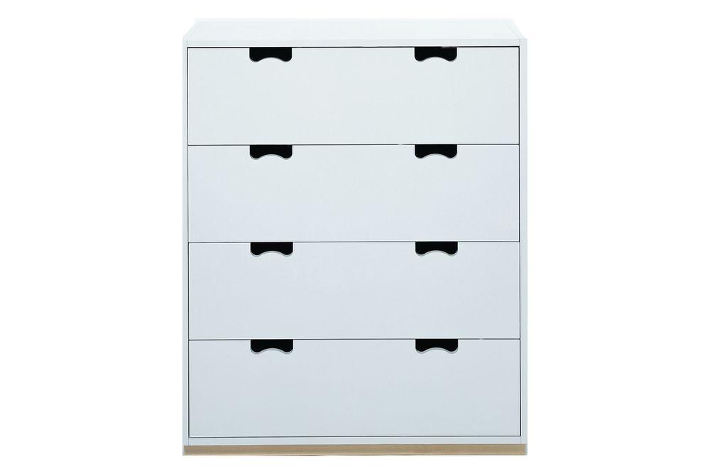 https://res.cloudinary.com/clippings/image/upload/t_big/dpr_auto,f_auto,w_auto/v1573629483/products/snow-a-series-storage-unit-asplund-thomas-sandell-jonas-bohlin-clippings-11327120.jpg