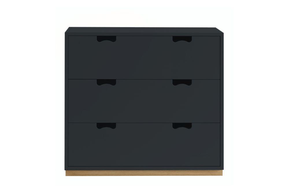 https://res.cloudinary.com/clippings/image/upload/t_big/dpr_auto,f_auto,w_auto/v1573629562/products/snow-a-series-storage-unit-asplund-thomas-sandell-jonas-bohlin-clippings-11327124.jpg