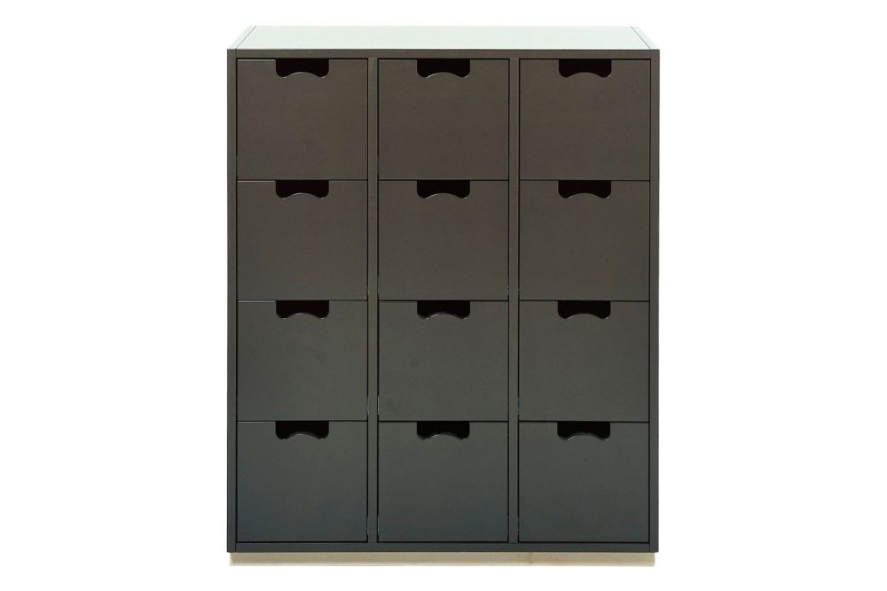 https://res.cloudinary.com/clippings/image/upload/t_big/dpr_auto,f_auto,w_auto/v1573630176/products/snow-b-series-storage-unit-asplund-thomas-sandell-jonas-bohlin-clippings-11327133.jpg