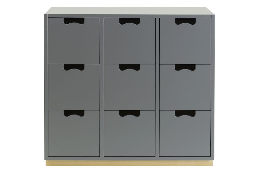 https://res.cloudinary.com/clippings/image/upload/t_big/dpr_auto,f_auto,w_auto/v1573630184/products/snow-b-series-storage-unit-asplund-thomas-sandell-jonas-bohlin-clippings-11327134.jpg