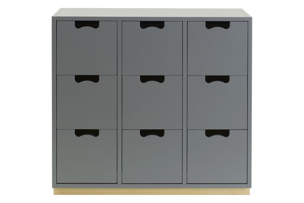https://res.cloudinary.com/clippings/image/upload/t_big/dpr_auto,f_auto,w_auto/v1573630185/products/snow-b-series-storage-unit-asplund-thomas-sandell-jonas-bohlin-clippings-11327134.jpg