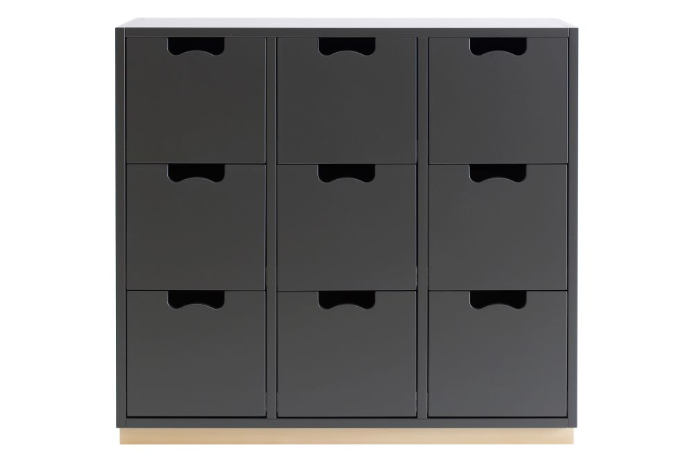https://res.cloudinary.com/clippings/image/upload/t_big/dpr_auto,f_auto,w_auto/v1573630201/products/snow-b-series-storage-unit-asplund-thomas-sandell-jonas-bohlin-clippings-11327135.jpg