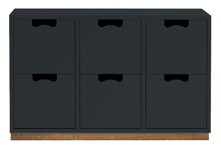 https://res.cloudinary.com/clippings/image/upload/t_big/dpr_auto,f_auto,w_auto/v1573630248/products/snow-b-series-storage-unit-asplund-thomas-sandell-jonas-bohlin-clippings-11327136.jpg