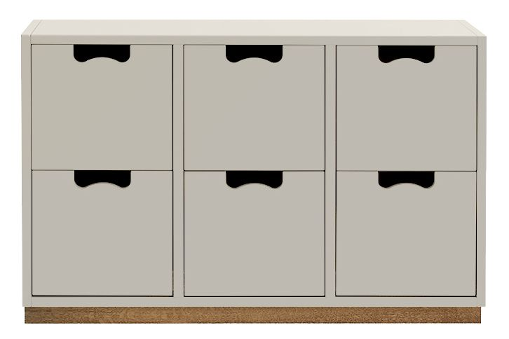https://res.cloudinary.com/clippings/image/upload/t_big/dpr_auto,f_auto,w_auto/v1573630256/products/snow-b-series-storage-unit-asplund-thomas-sandell-jonas-bohlin-clippings-11327137.jpg
