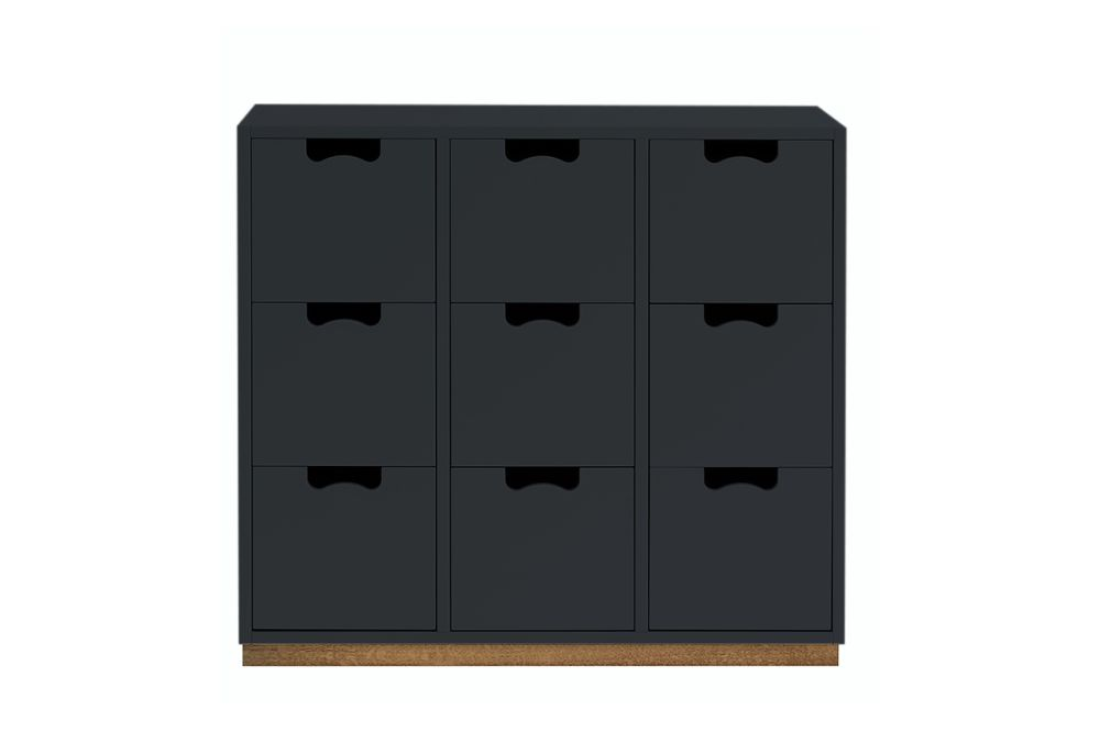 https://res.cloudinary.com/clippings/image/upload/t_big/dpr_auto,f_auto,w_auto/v1573630267/products/snow-b-series-storage-unit-asplund-thomas-sandell-jonas-bohlin-clippings-11327138.jpg