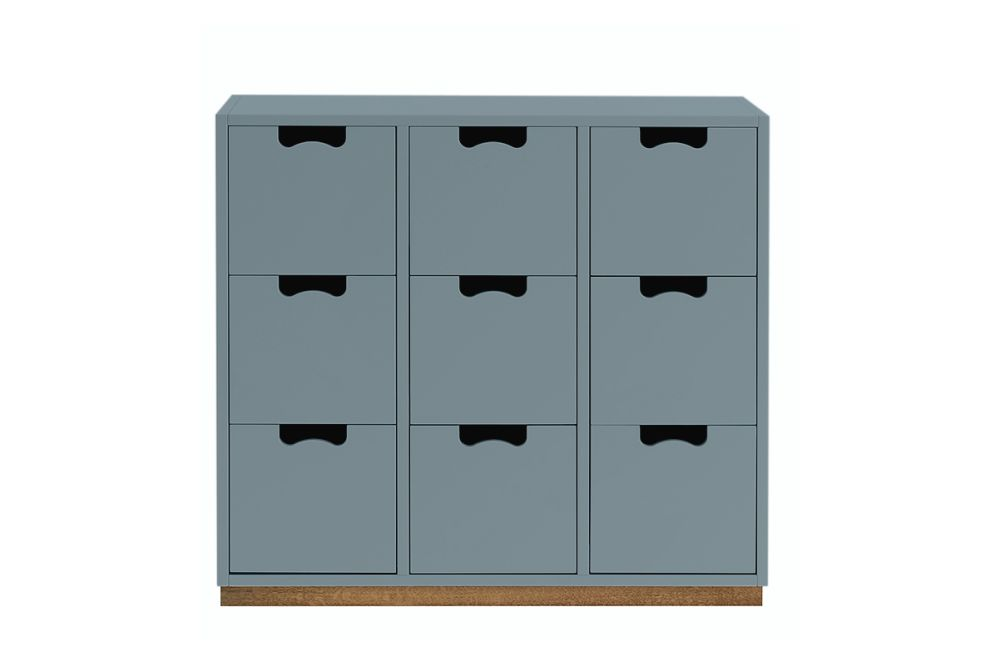 https://res.cloudinary.com/clippings/image/upload/t_big/dpr_auto,f_auto,w_auto/v1573630273/products/snow-b-series-storage-unit-asplund-thomas-sandell-jonas-bohlin-clippings-11327139.jpg