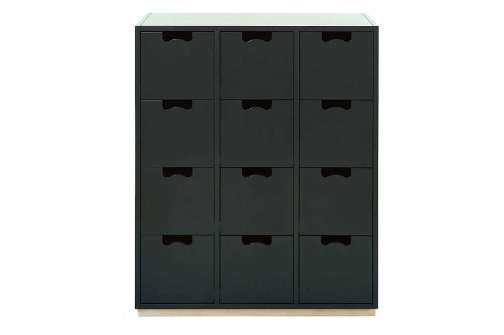 https://res.cloudinary.com/clippings/image/upload/t_big/dpr_auto,f_auto,w_auto/v1573630282/products/snow-b-series-storage-unit-asplund-thomas-sandell-jonas-bohlin-clippings-11327140.jpg