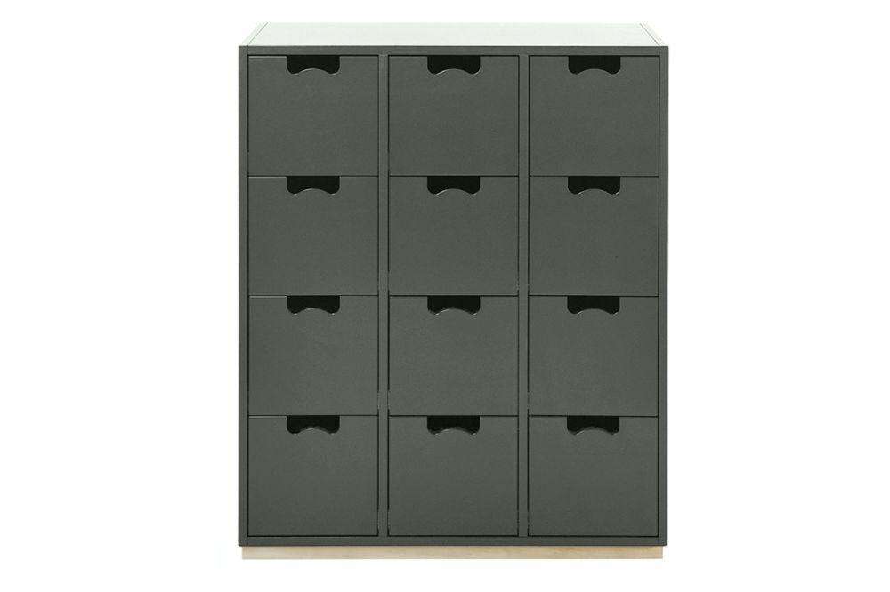 https://res.cloudinary.com/clippings/image/upload/t_big/dpr_auto,f_auto,w_auto/v1573630290/products/snow-b-series-storage-unit-asplund-thomas-sandell-jonas-bohlin-clippings-11327141.jpg