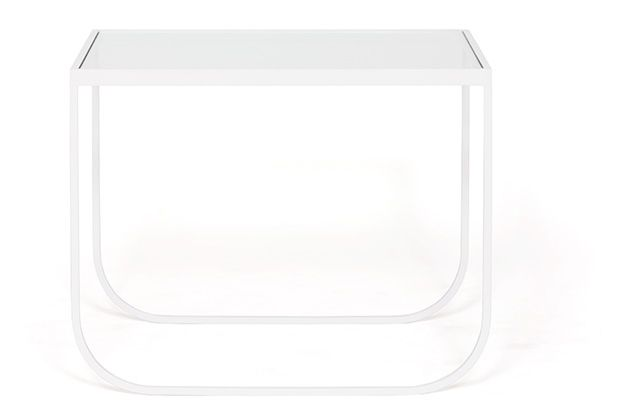 https://res.cloudinary.com/clippings/image/upload/t_big/dpr_auto,f_auto,w_auto/v1573642052/products/tati-65-lounge-table-asplund-broberg-ridderstr%C3%A5le-clippings-11327190.jpg