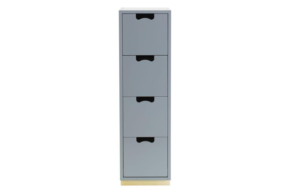 https://res.cloudinary.com/clippings/image/upload/t_big/dpr_auto,f_auto,w_auto/v1573642790/products/snow-j-series-storage-drawer-asplund-thomas-sandell-jonas-bohlin-clippings-11327200.jpg