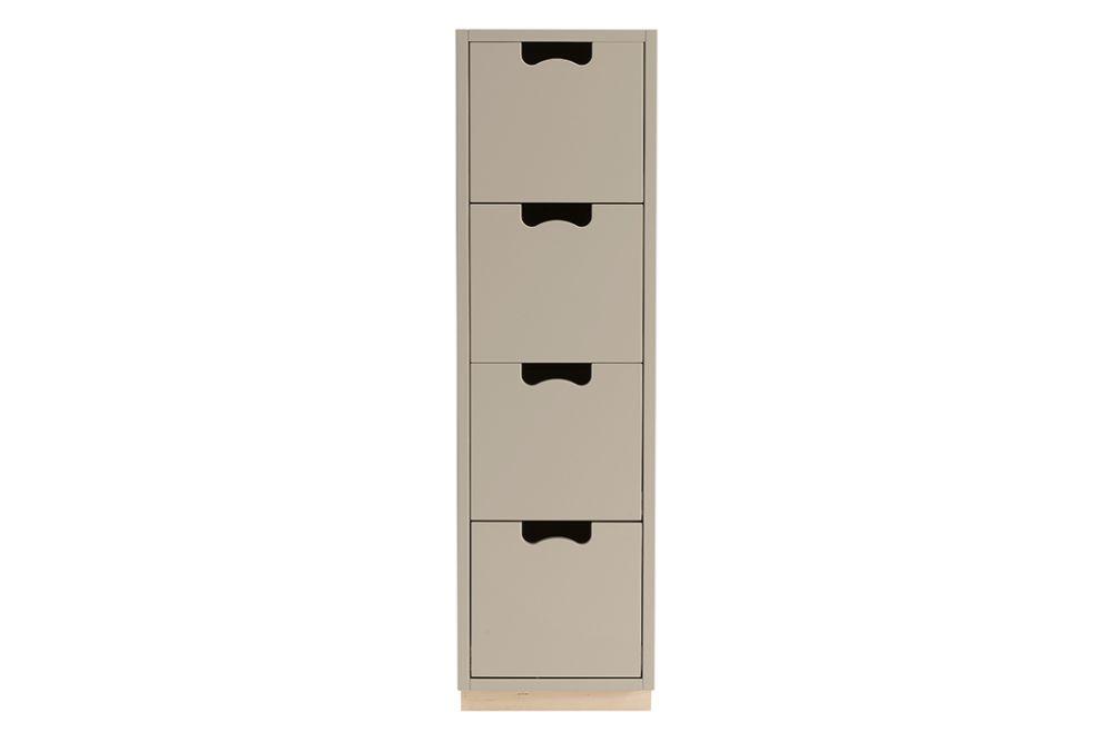 https://res.cloudinary.com/clippings/image/upload/t_big/dpr_auto,f_auto,w_auto/v1573642804/products/snow-j-series-storage-drawer-asplund-thomas-sandell-jonas-bohlin-clippings-11327201.jpg