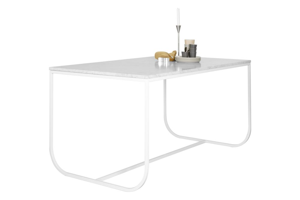 https://res.cloudinary.com/clippings/image/upload/t_big/dpr_auto,f_auto,w_auto/v1573705835/products/tati-140-dining-table-asplund-broberg-ridderstr%C3%A5le-clippings-11327386.jpg