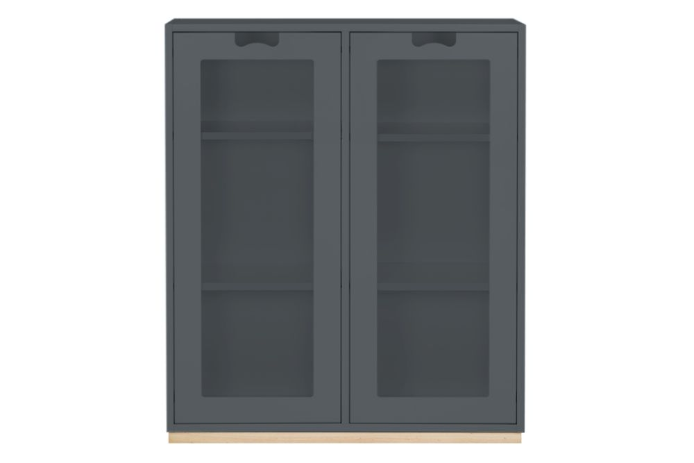 https://res.cloudinary.com/clippings/image/upload/t_big/dpr_auto,f_auto,w_auto/v1573709379/products/snow-e-series-glass-door-storage-unit-asplund-thomas-sandell-jonas-bohlin-clippings-11327395.jpg