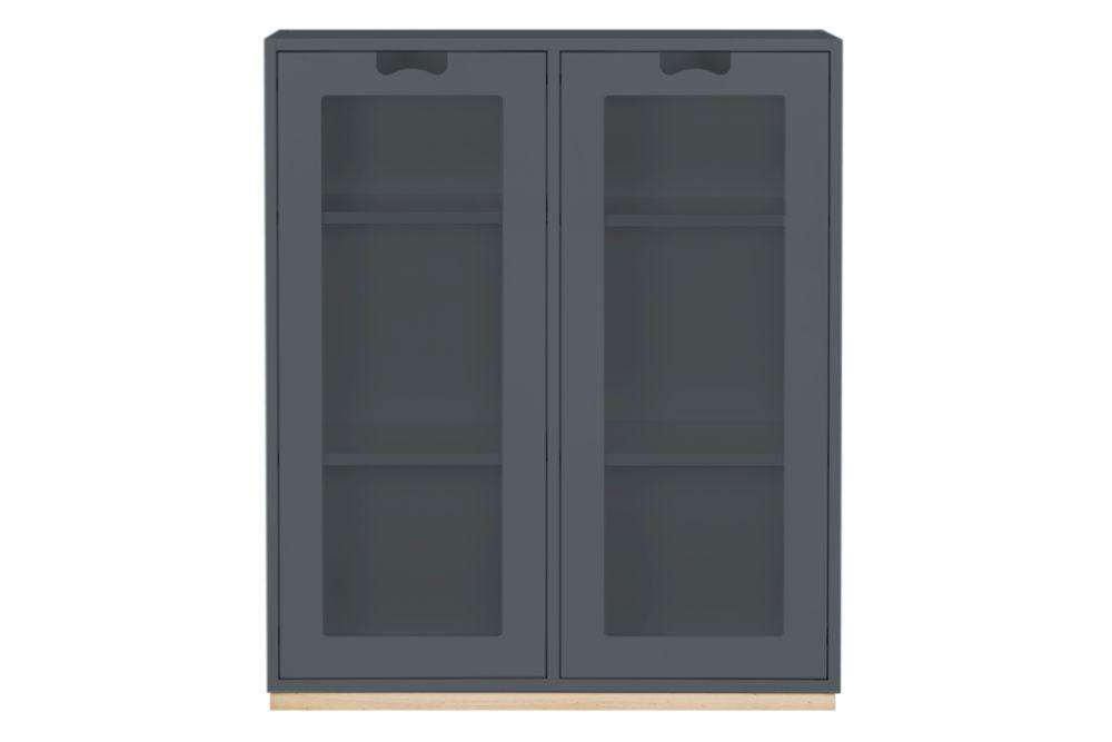 https://res.cloudinary.com/clippings/image/upload/t_big/dpr_auto,f_auto,w_auto/v1573709380/products/snow-e-series-glass-door-storage-unit-asplund-thomas-sandell-jonas-bohlin-clippings-11327395.jpg