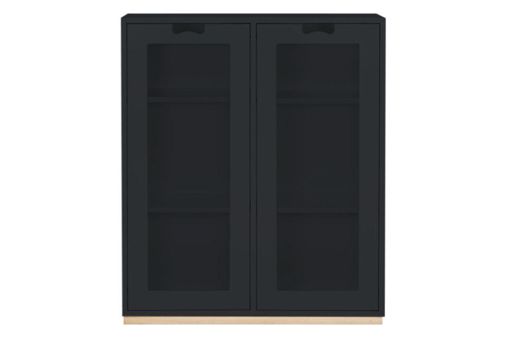 https://res.cloudinary.com/clippings/image/upload/t_big/dpr_auto,f_auto,w_auto/v1573709380/products/snow-e-series-glass-door-storage-unit-asplund-thomas-sandell-jonas-bohlin-clippings-11327396.jpg