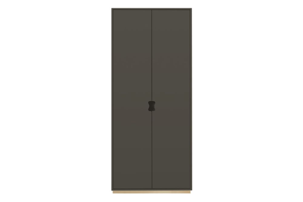 https://res.cloudinary.com/clippings/image/upload/t_big/dpr_auto,f_auto,w_auto/v1573709680/products/snow-f-series-covered-door-storage-unit-asplund-thomas-sandell-jonas-bohlin-clippings-11327398.jpg