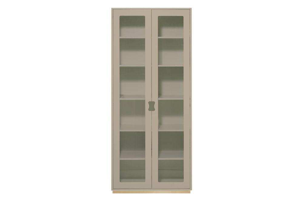 https://res.cloudinary.com/clippings/image/upload/t_big/dpr_auto,f_auto,w_auto/v1573709880/products/snow-f-series-glass-door-storage-unit-asplund-thomas-sandell-jonas-bohlin-clippings-11327406.jpg