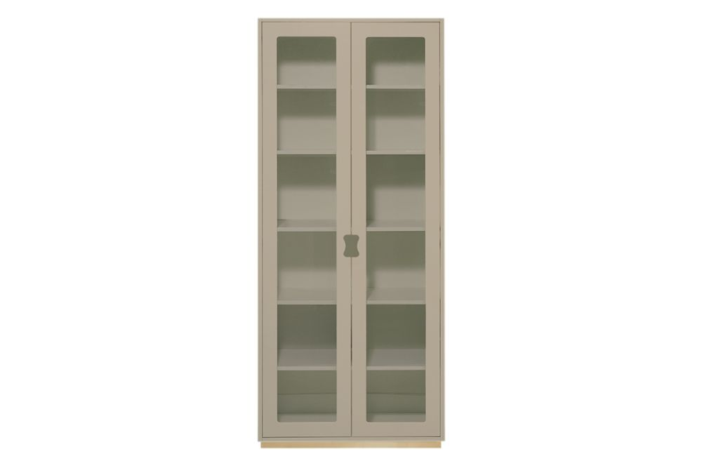 https://res.cloudinary.com/clippings/image/upload/t_big/dpr_auto,f_auto,w_auto/v1573709881/products/snow-f-series-glass-door-storage-unit-asplund-thomas-sandell-jonas-bohlin-clippings-11327406.jpg