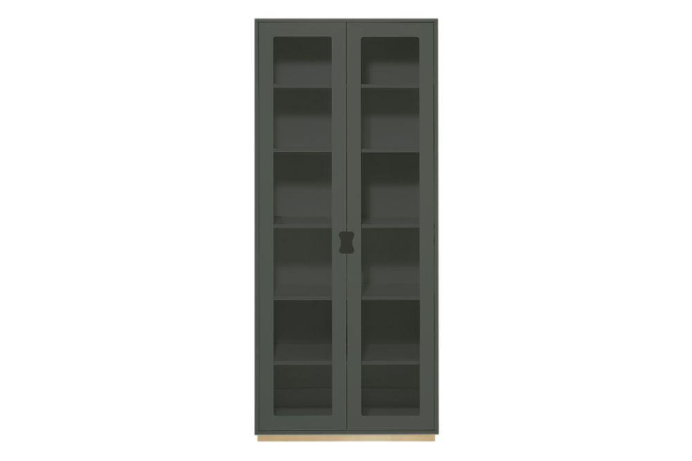 https://res.cloudinary.com/clippings/image/upload/t_big/dpr_auto,f_auto,w_auto/v1573709888/products/snow-f-series-glass-door-storage-unit-asplund-thomas-sandell-jonas-bohlin-clippings-11327408.jpg