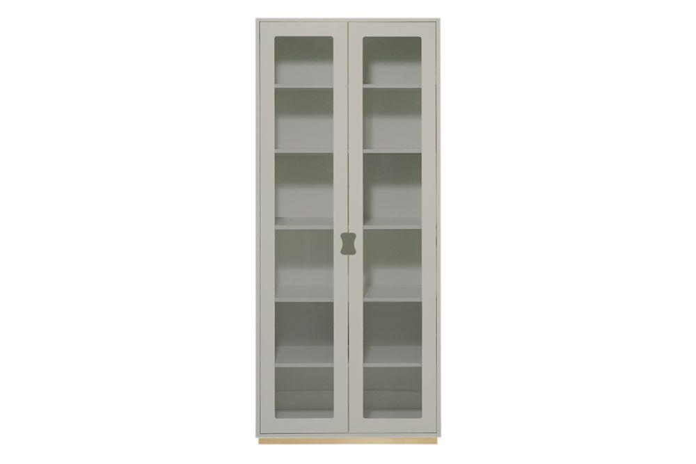 https://res.cloudinary.com/clippings/image/upload/t_big/dpr_auto,f_auto,w_auto/v1573709892/products/snow-f-series-glass-door-storage-unit-asplund-thomas-sandell-jonas-bohlin-clippings-11327409.jpg