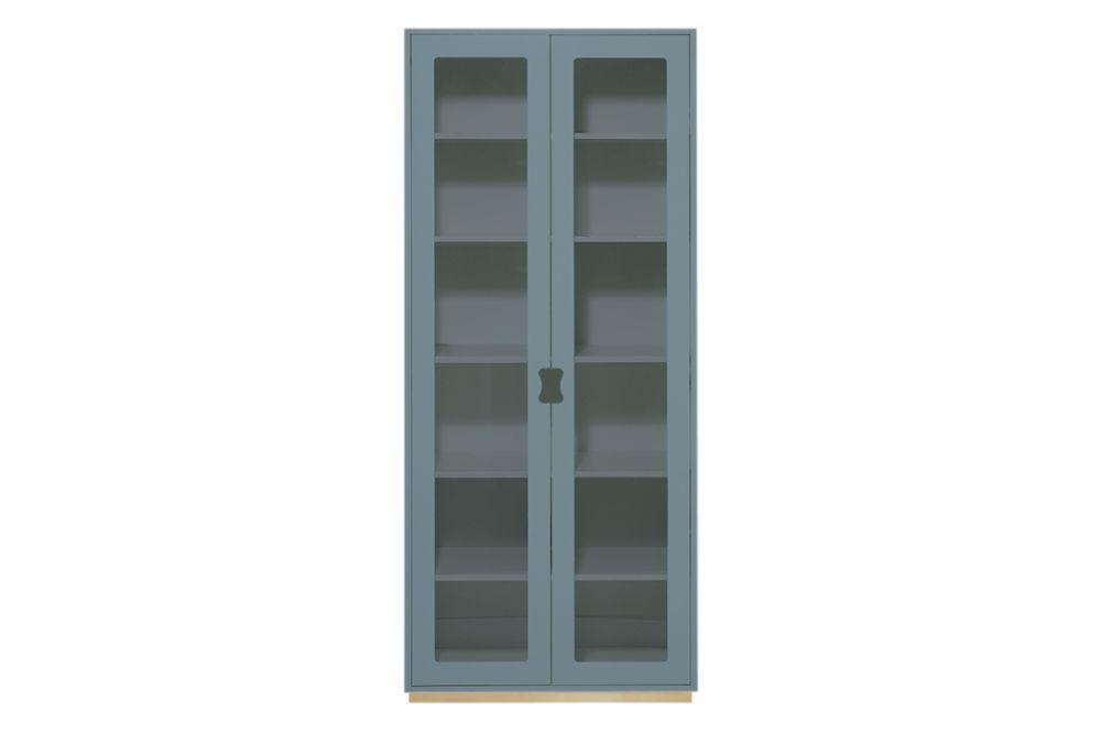 https://res.cloudinary.com/clippings/image/upload/t_big/dpr_auto,f_auto,w_auto/v1573709896/products/snow-f-series-glass-door-storage-unit-asplund-thomas-sandell-jonas-bohlin-clippings-11327410.jpg