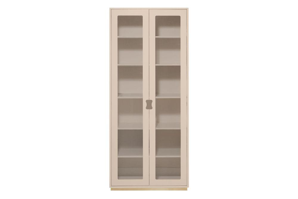 https://res.cloudinary.com/clippings/image/upload/t_big/dpr_auto,f_auto,w_auto/v1573709900/products/snow-f-series-glass-door-storage-unit-asplund-thomas-sandell-jonas-bohlin-clippings-11327411.jpg