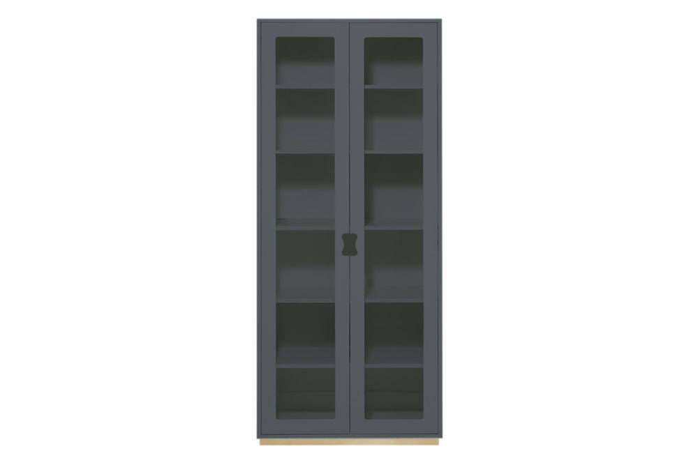 https://res.cloudinary.com/clippings/image/upload/t_big/dpr_auto,f_auto,w_auto/v1573709905/products/snow-f-series-glass-door-storage-unit-asplund-thomas-sandell-jonas-bohlin-clippings-11327412.jpg
