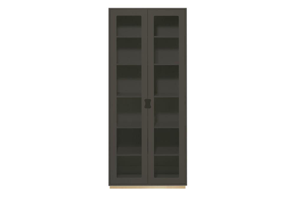 https://res.cloudinary.com/clippings/image/upload/t_big/dpr_auto,f_auto,w_auto/v1573709909/products/snow-f-series-glass-door-storage-unit-asplund-thomas-sandell-jonas-bohlin-clippings-11327413.jpg