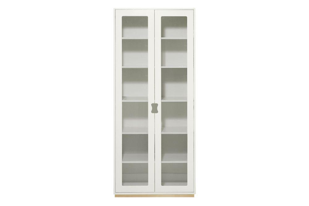 https://res.cloudinary.com/clippings/image/upload/t_big/dpr_auto,f_auto,w_auto/v1573709913/products/snow-f-series-glass-door-storage-unit-asplund-thomas-sandell-jonas-bohlin-clippings-11327414.jpg