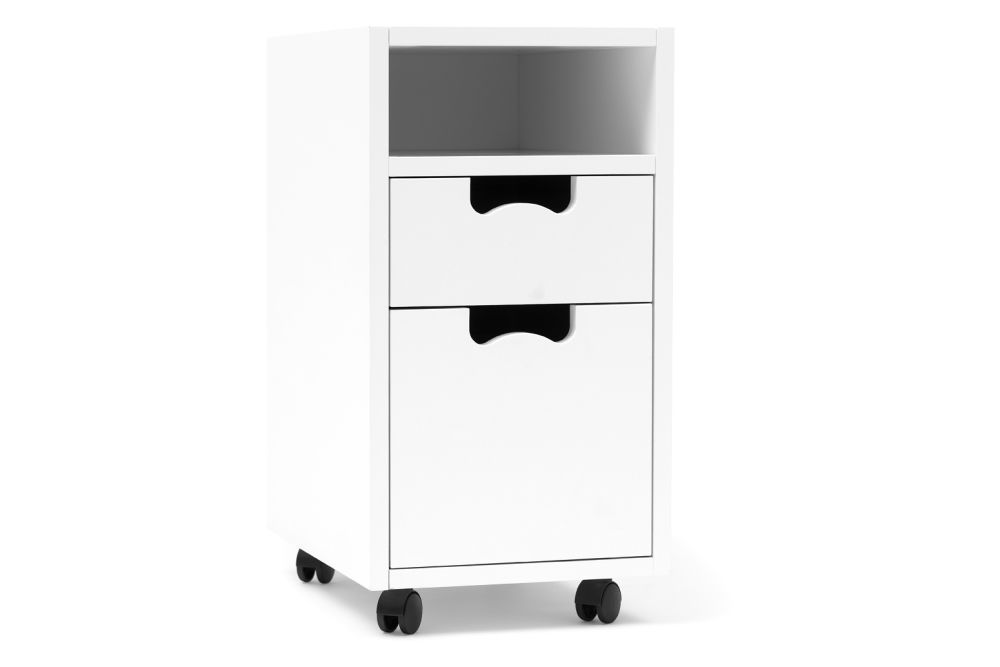 https://res.cloudinary.com/clippings/image/upload/t_big/dpr_auto,f_auto,w_auto/v1573711580/products/snow-g3-storage-unit-with-castors-asplund-thomas-sandell-jonas-bohlin-clippings-11327425.jpg