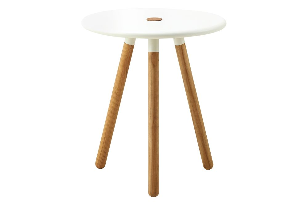 https://res.cloudinary.com/clippings/image/upload/t_big/dpr_auto,f_auto,w_auto/v1573715908/products/area-stool-set-of-2-cane-line-wellingludvik-clippings-11327427.jpg