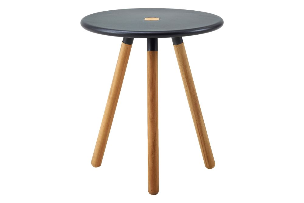 https://res.cloudinary.com/clippings/image/upload/t_big/dpr_auto,f_auto,w_auto/v1573715908/products/area-stool-set-of-2-cane-line-wellingludvik-clippings-11327428.jpg