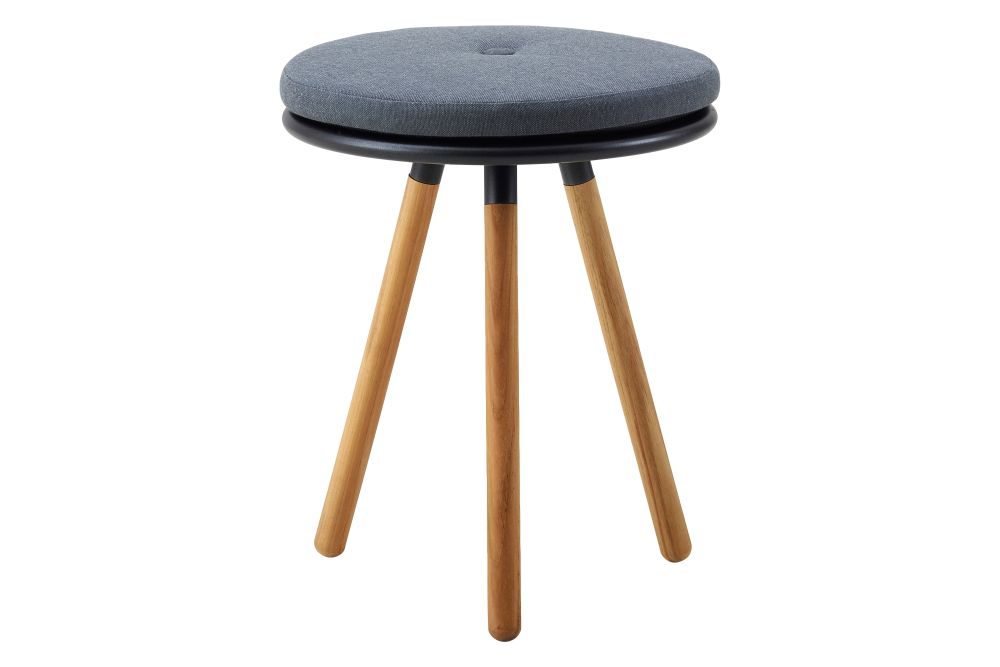 https://res.cloudinary.com/clippings/image/upload/t_big/dpr_auto,f_auto,w_auto/v1573716679/products/area-stool-with-cushion-set-of-2-cane-line-wellingludvik-clippings-11327442.jpg