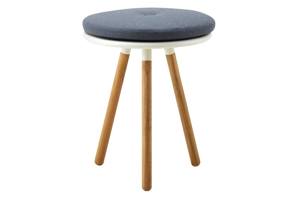 https://res.cloudinary.com/clippings/image/upload/t_big/dpr_auto,f_auto,w_auto/v1573716680/products/area-stool-with-cushion-set-of-2-cane-line-wellingludvik-clippings-11327443.jpg